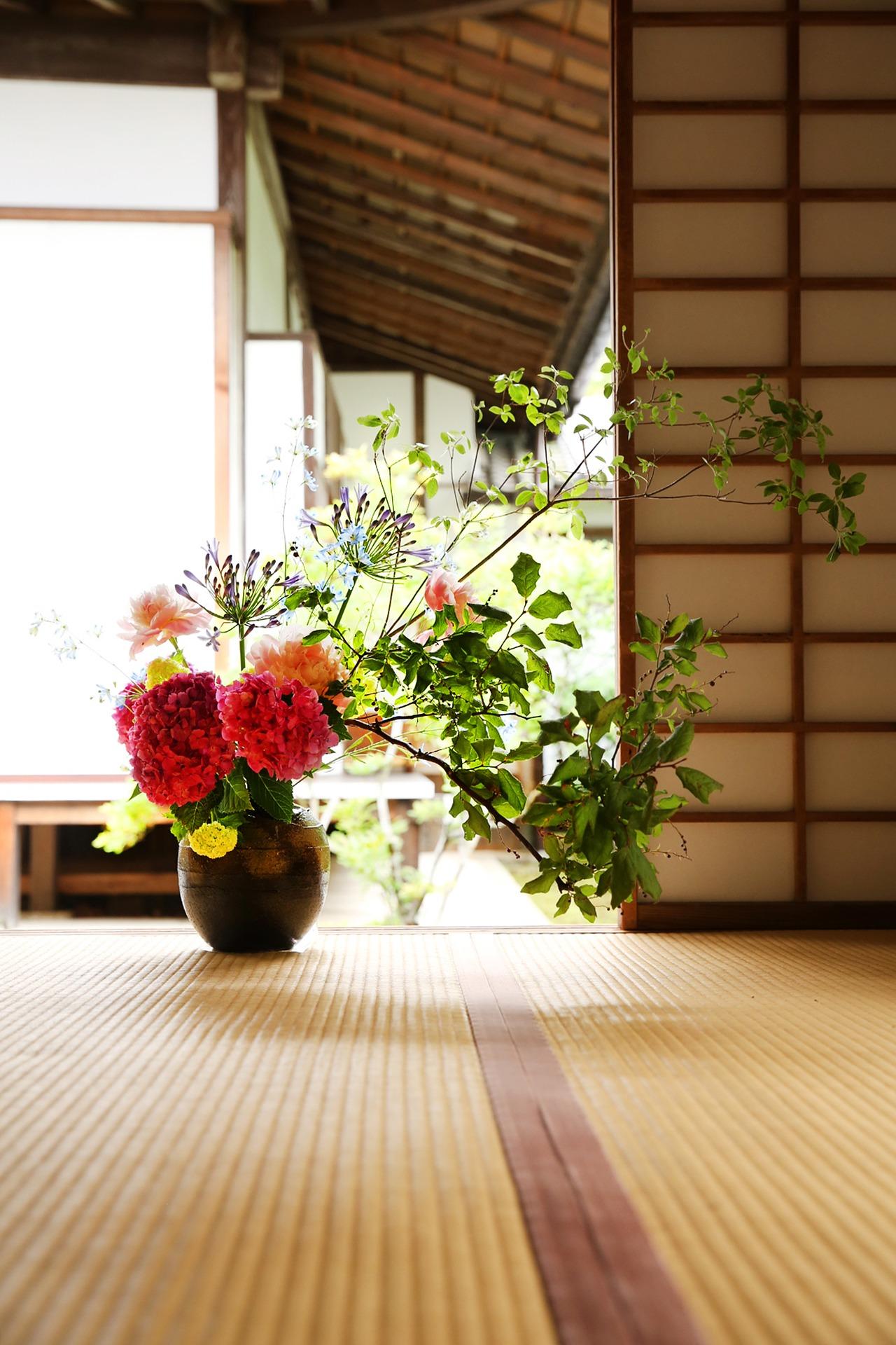 japan-culture-1716029_1920